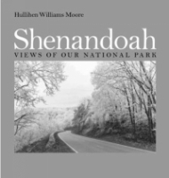 Shenandoah: Views of Our National Park артикул 1568a.